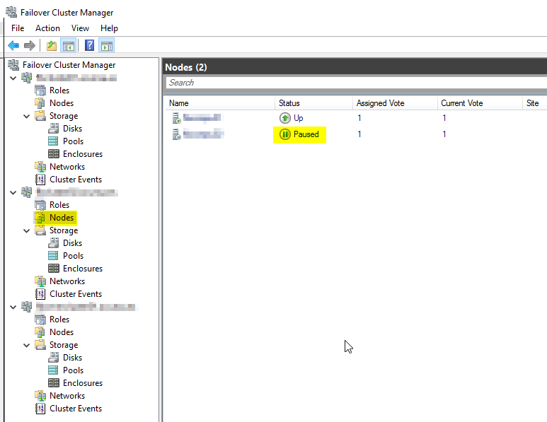 actualizar-idrac-servidor-dell-2