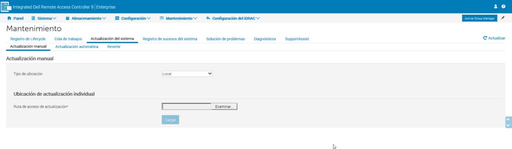 actualizar-idrac-servidor-dell-3