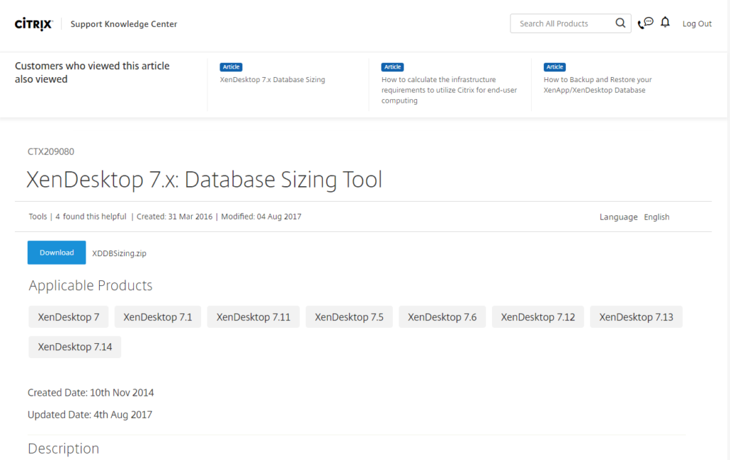 citrix-sizing-tool-1