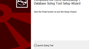 citrix-sizing-tool-2
