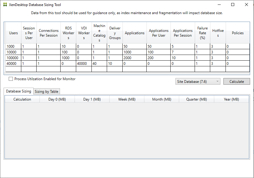 citrix-sizing-tool-3