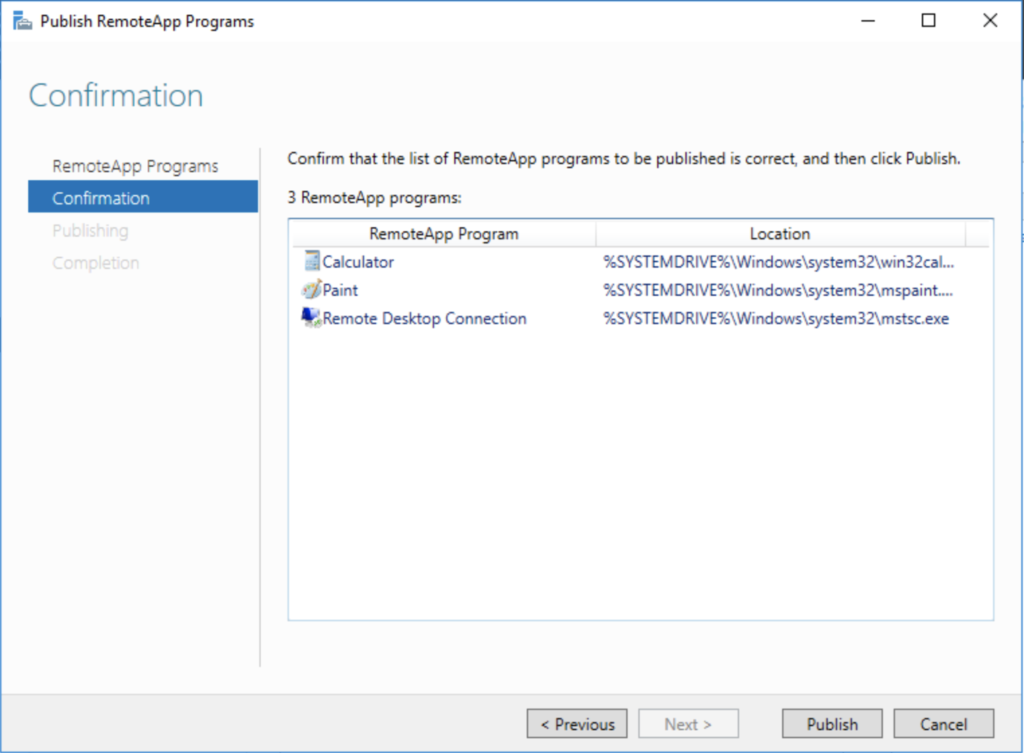 configurar-granja-rds-en-windows-2016-con-upd-38