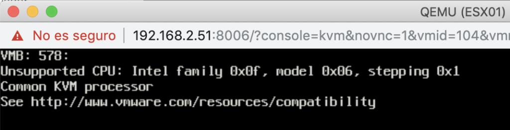 instalar-vmware-esxi-en-proxmox-14