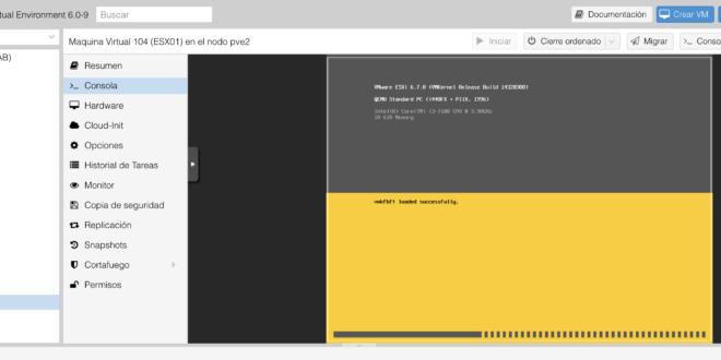 instalar-vmware-esxi-en-proxmox-16