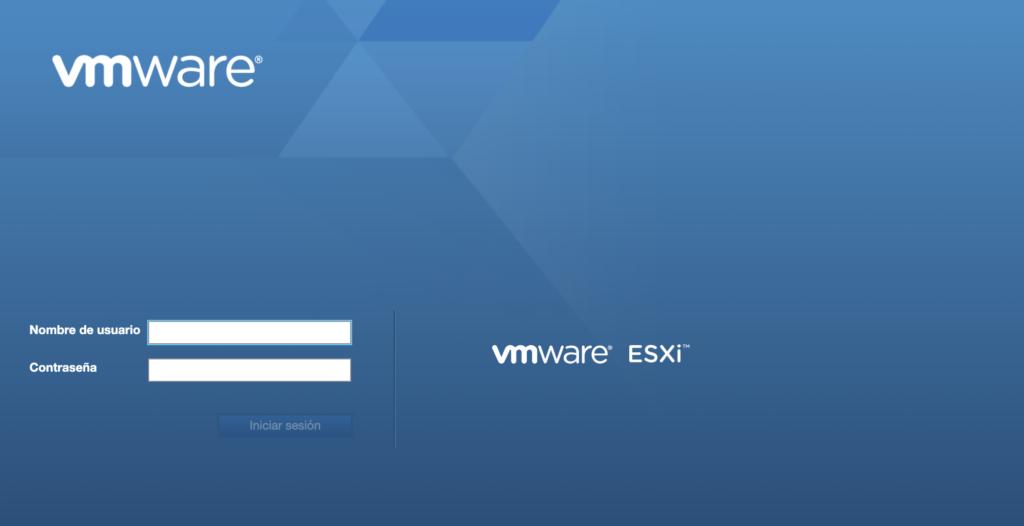 instalar-vmware-esxi-en-proxmox-19