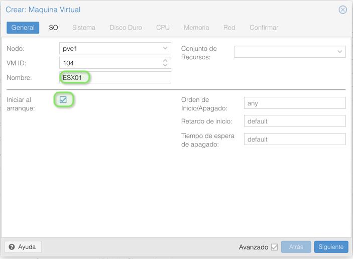instalar-vmware-esxi-en-proxmox-8