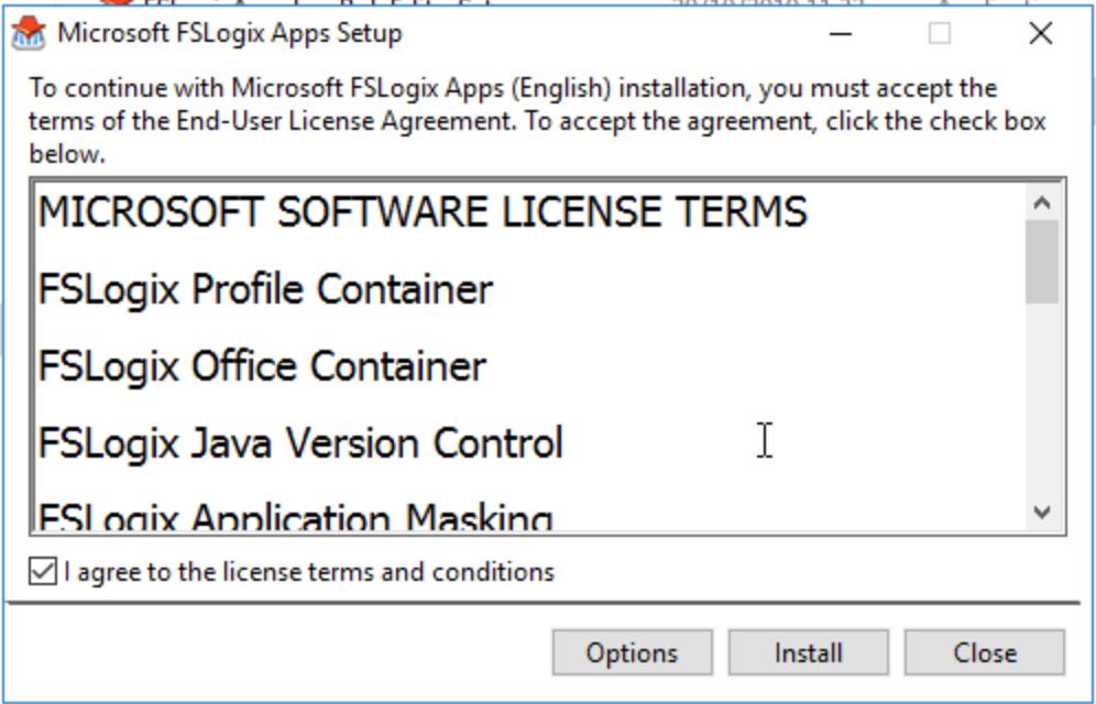 migrar-perfiles-upd-user-profile-disks-a-fslogix-1