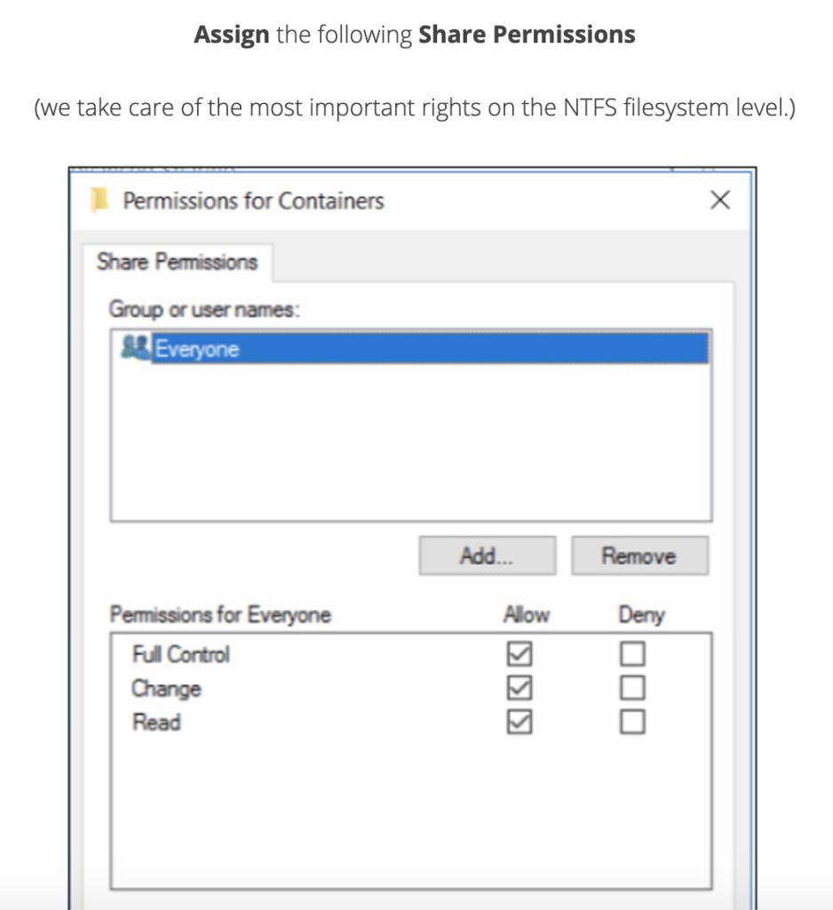 migrar-perfiles-upd-user-profile-disks-a-fslogix-12