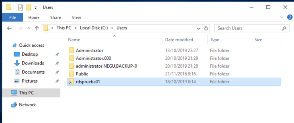 migrar-perfiles-upd-user-profile-disks-a-fslogix-15