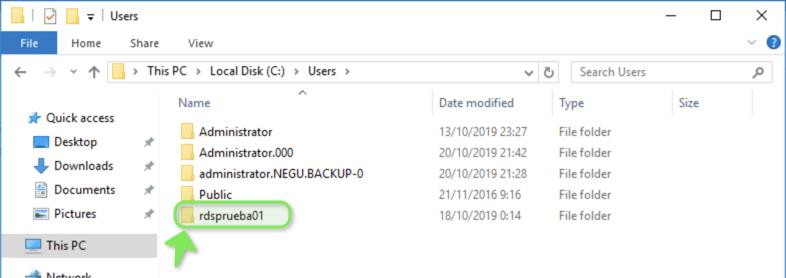 migrar-perfiles-upd-user-profile-disks-a-fslogix-17