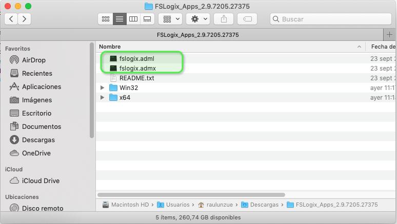 migrar-perfiles-upd-user-profile-disks-a-fslogix-2