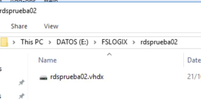 migrar-perfiles-upd-user-profile-disks-a-fslogix-22