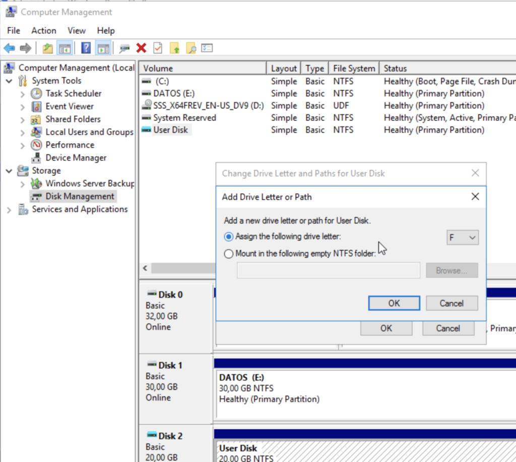migrar-perfiles-upd-user-profile-disks-a-fslogix-23