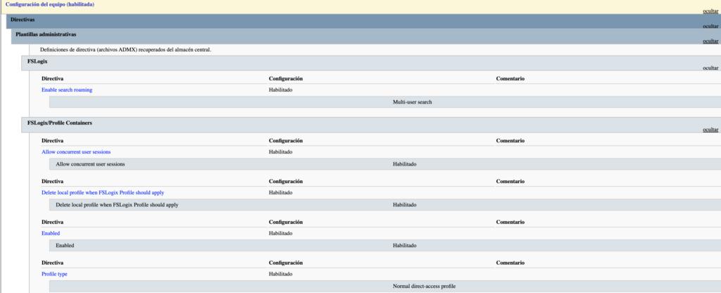 migrar-perfiles-upd-user-profile-disks-a-fslogix-6