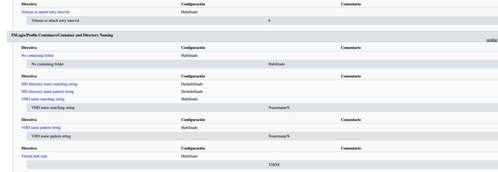 migrar-perfiles-upd-user-profile-disks-a-fslogix-8