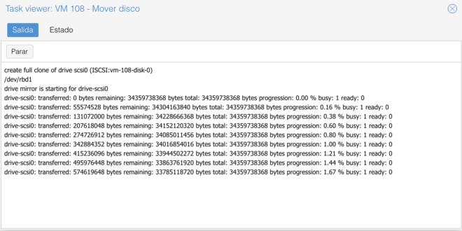proxmox-mover-disco-duro-de-maquina-virtual-a-otro-almacenamiento-4a