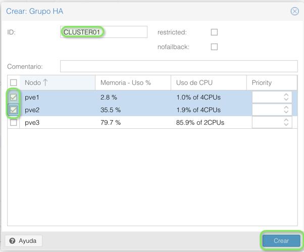 proxmox-configurar-ha-en-cluster-3