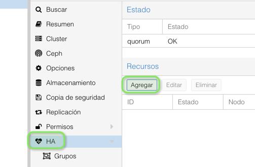 proxmox-configurar-ha-en-cluster-5