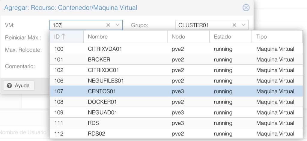 proxmox-configurar-ha-en-cluster-6a