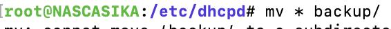 dhcp-error-synology-ovs-bond-6