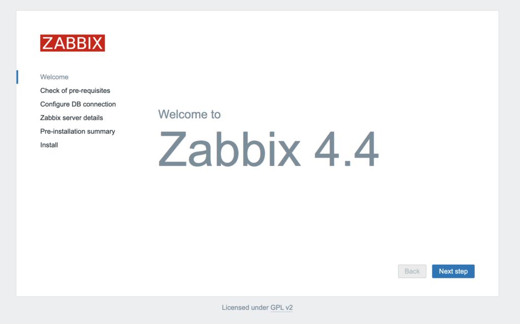instalar-monitorizacion-zabbix-en-centos-8-2