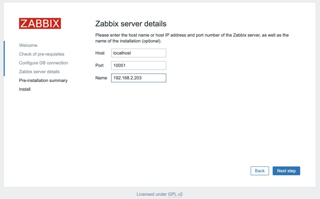 instalar-monitorizacion-zabbix-en-centos-8-5