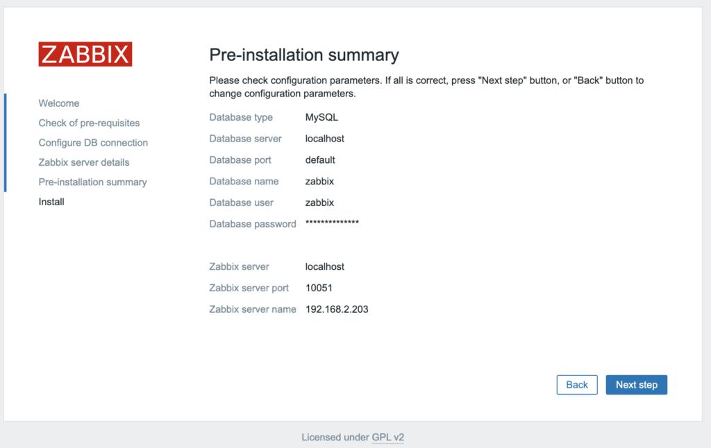 instalar-monitorizacion-zabbix-en-centos-8-6