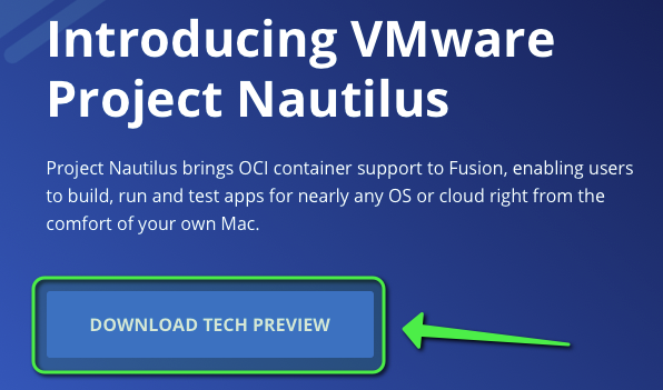 containers-en-vmware-project-nautilus-fusion-0