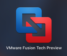 containers-en-vmware-project-nautilus-fusion-10