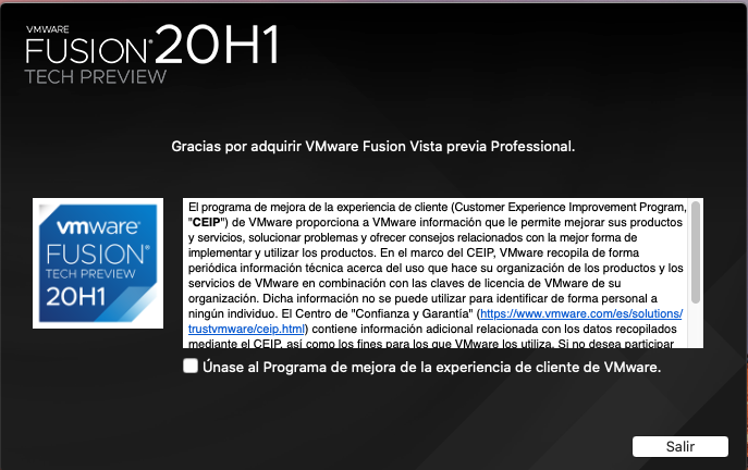 containers-en-vmware-project-nautilus-fusion-5