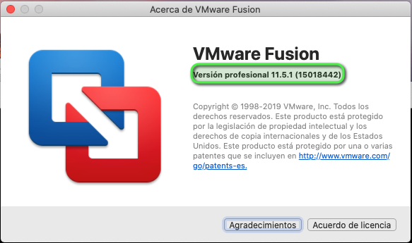 containers-en-vmware-project-nautilus-fusion-8