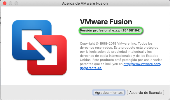 containers-en-vmware-project-nautilus-fusion-9