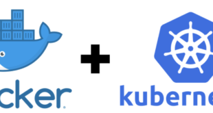 crear-containers-docker-sobre-kubernetes-1