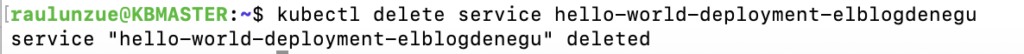 crear-containers-docker-sobre-kubernetes-14