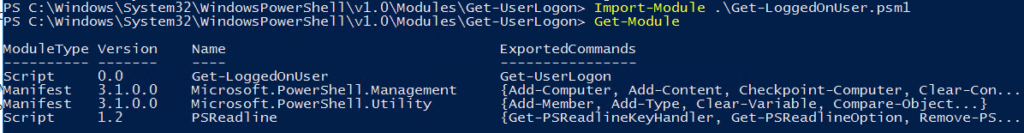 extraer-logon-de-usuarios-por-powershell-3