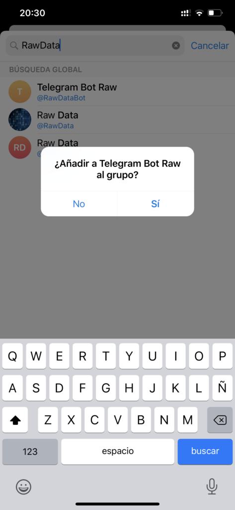 configurar-telegram-en-zabbix-2