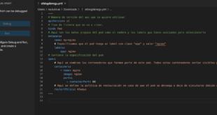 kubernetes-crear-un-fichero-yaml-0