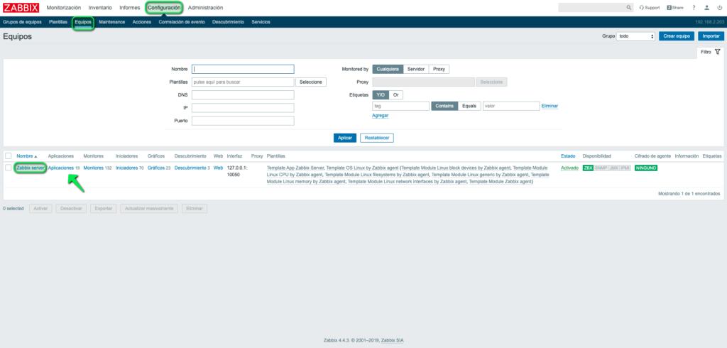 monitorizar-pagina-web-con-zabbix-0