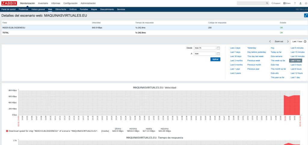 monitorizar-pagina-web-con-zabbix-12