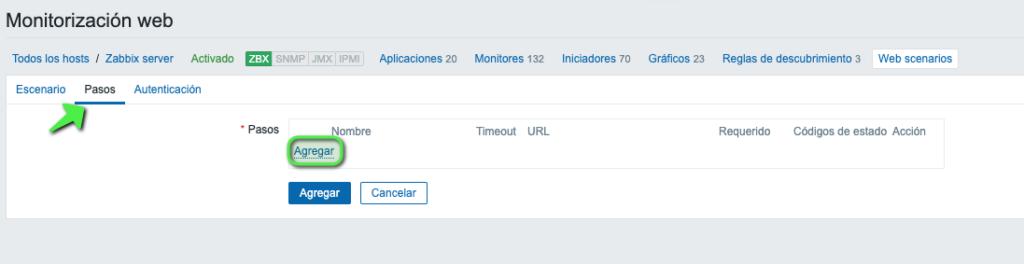 monitorizar-pagina-web-con-zabbix-8