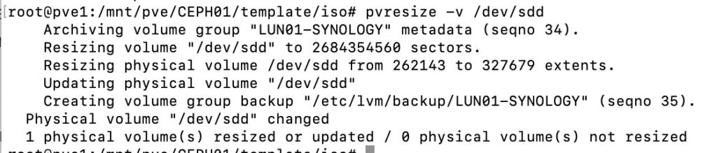 escanear-storage-iscsi-en-proxmox-3