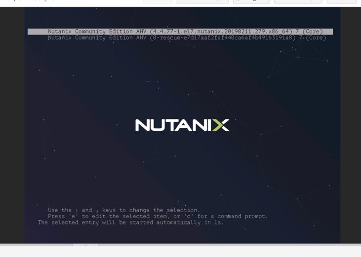 instalar-nutanix-ahv-en-modo-nested-en-proxmox-23