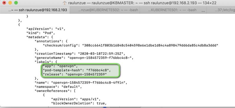 instalar-openvpn-server-en-kubernetes-2
