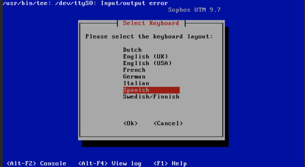 instalar-sophos-utm-en-proxmox-9