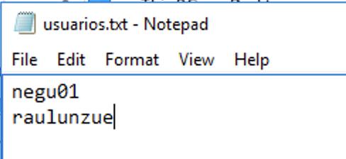 powershell-extraer-usuarios-directorio-activo-txt-1