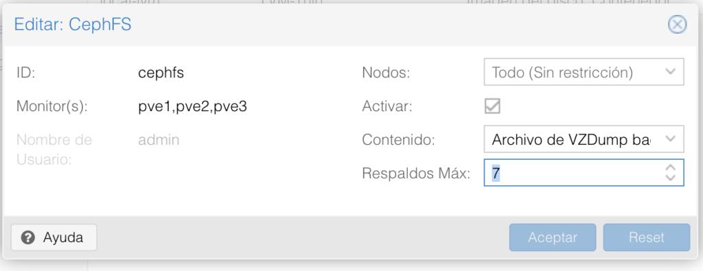 configurar-varias-copias-de-seguridad-de-vm-en-proxmox-5