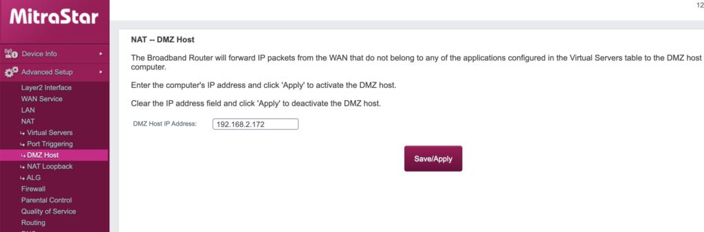 configurar-vpn-firewall-meraki-mx64-con-router-movistar-0