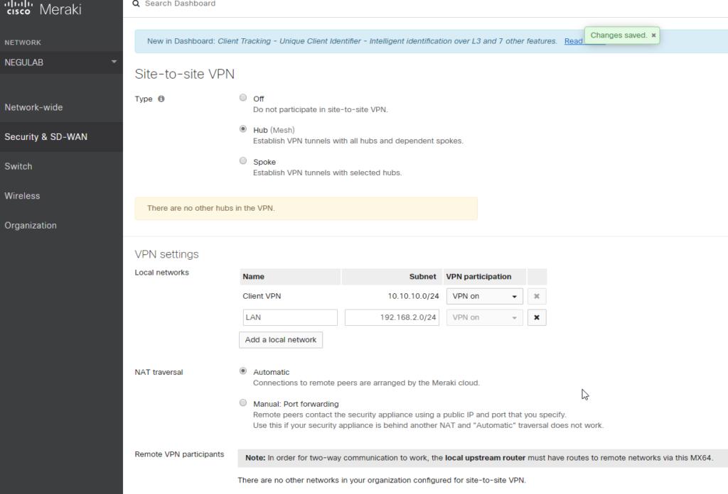 configurar-vpn-firewall-meraki-mx64-con-router-movistar-2