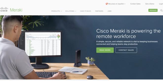 configurar-vpn-firewall-meraki-mx64-con-router-movistar-6