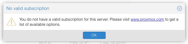 eliminar-mensaje-subscription-en-proxmox-0